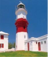 Gibbs Hill Lighthouse Facts Bermuda Lighthouse